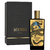 Winter Palace , юнисекс парфюмерия от Memo