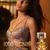 Florence Amber , парфюмерия для женщин от Roberto Cavalli