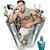 Le Male, парфюмерия для мужчин от Jean Paul Gaultier