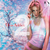 Addict 2, парфюмерия для женщин от Christian Dior