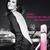 Very Irresistible, парфюмерия для женщин от Givenchy