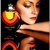 Magie Noire, парфюмерия для женщин от Lancome