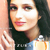 Azzura, парфюмерия для женщин от Loris Azzaro