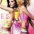 Rockin` Rio, парфюмерия для женщин от Escada