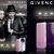 Play Intense, парфюмерия для женщин от Givenchy