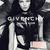 Dahlia Noir Eau De Toilette, парфюмерия для женщин от Givenchy