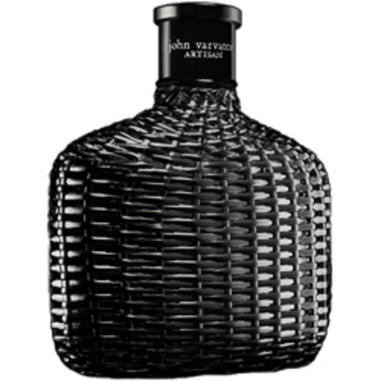 Artisan Black, парфюмерия для мужчин от John Varvatos