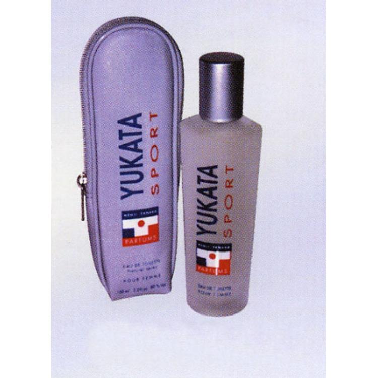 Yukata Sport, парфюмерия для женщин от Kenji Tanaka