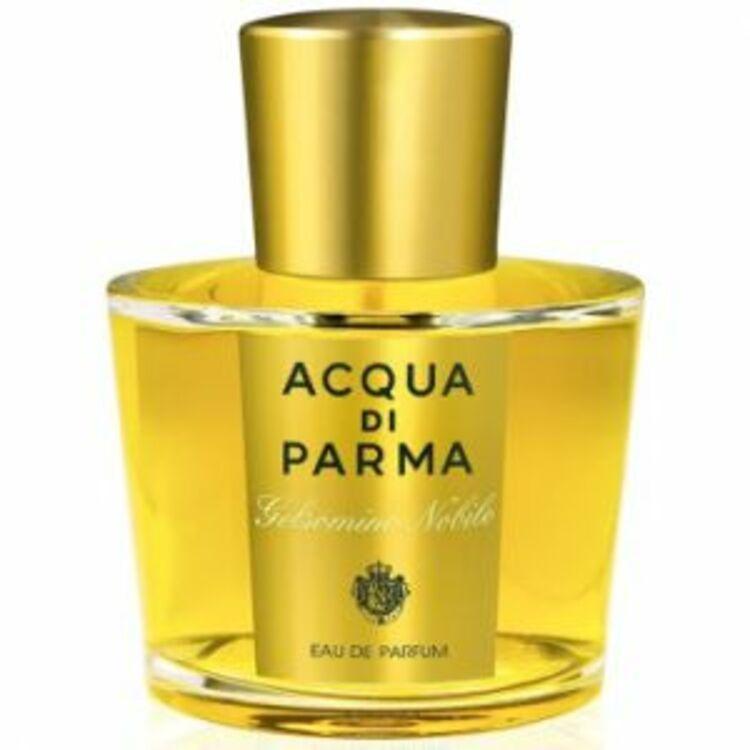 Gelsomino Nobile, парфюмерия для женщин от Acqua Di Parma