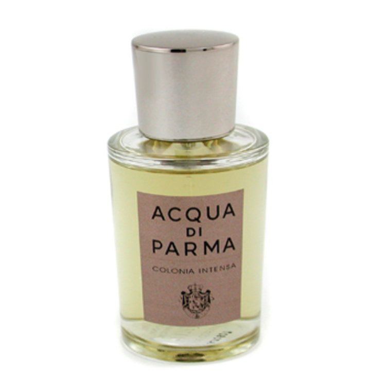 Colonia Intensa, юнисекс парфюмерия от Acqua Di Parma