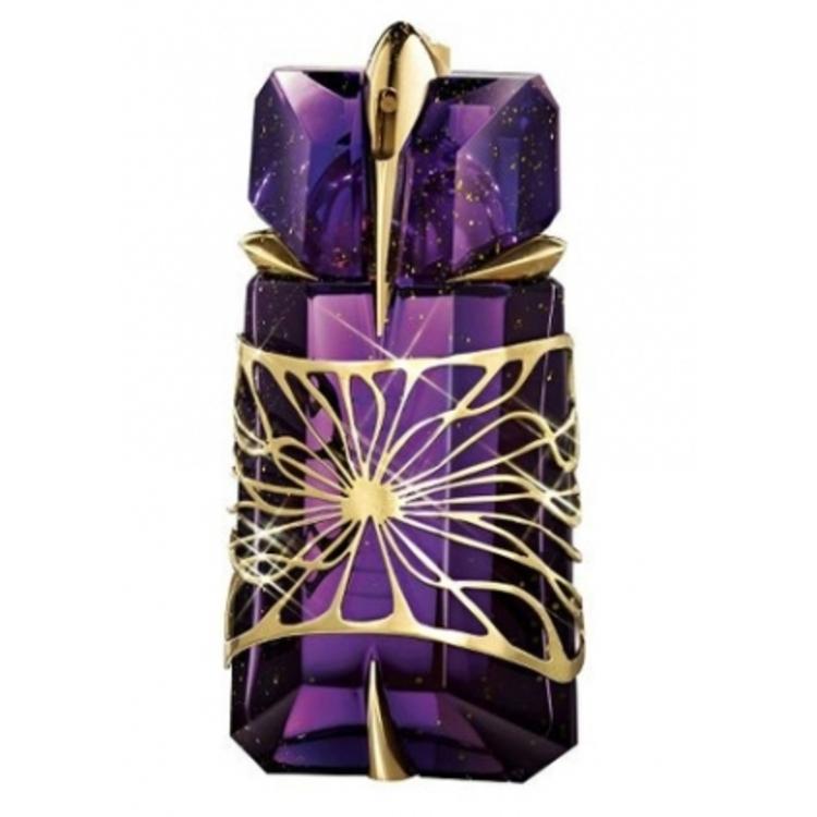 Angel Alien Couture Stone , парфюмерия для женщин от Thierry Mugler