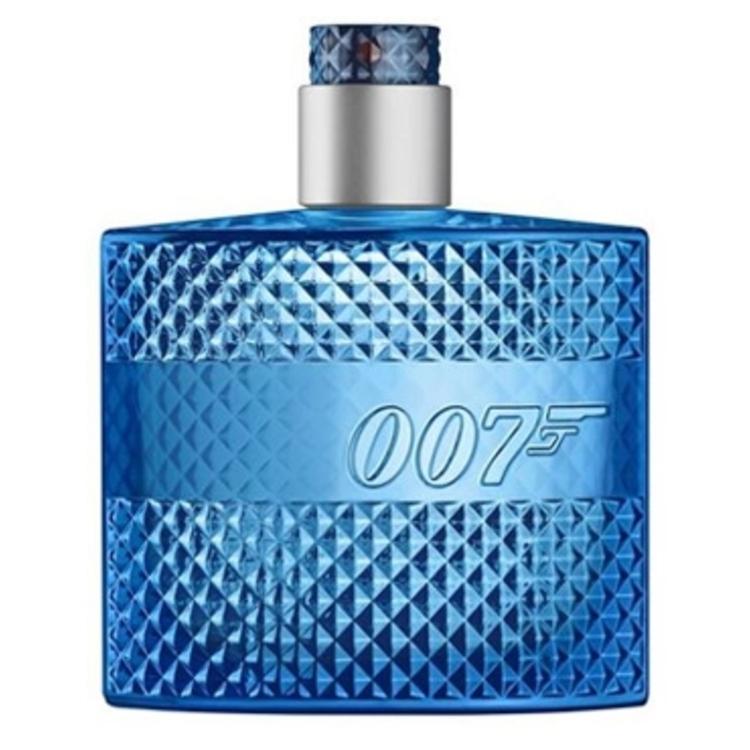 007 Ocean Royale, парфюмерия для мужчин от Eon Production