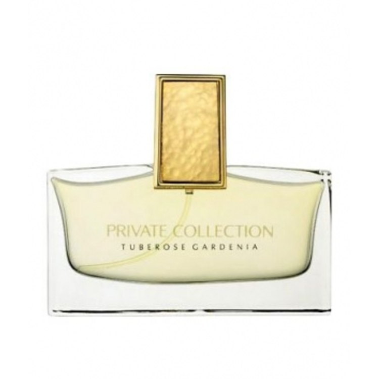 Private Collection Tuberose Gardenia, парфюмерия для женщин от Estee Lauder
