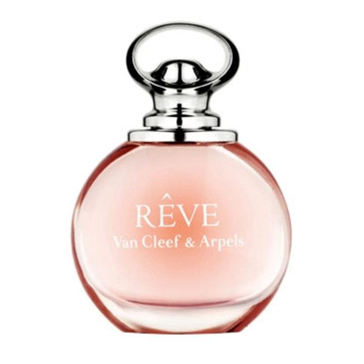 Reve, парфюмерия для женщин от Van Cleef & Arpels