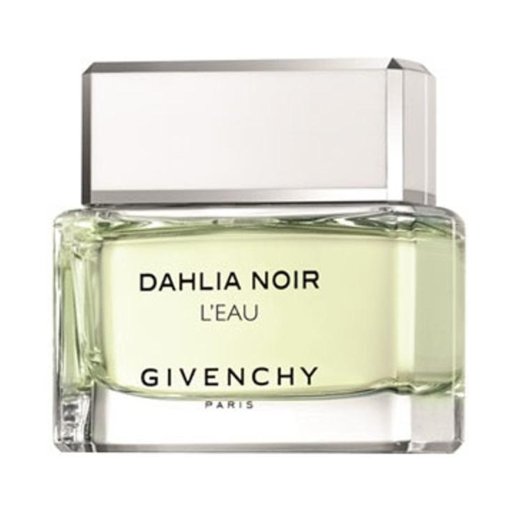 Dahlia Noir L`Eau , парфюмерия для женщин от Givenchy