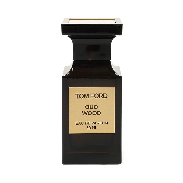 Oud Wood, юнисекс парфюмерия от Tom Ford