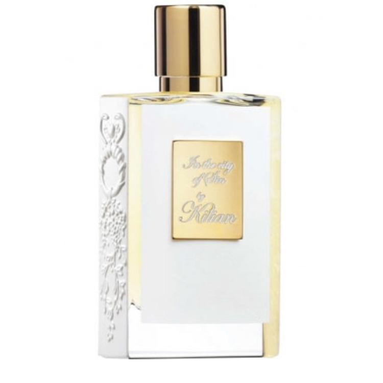 In the City of Sin, парфюмерия для женщин от By Kilian