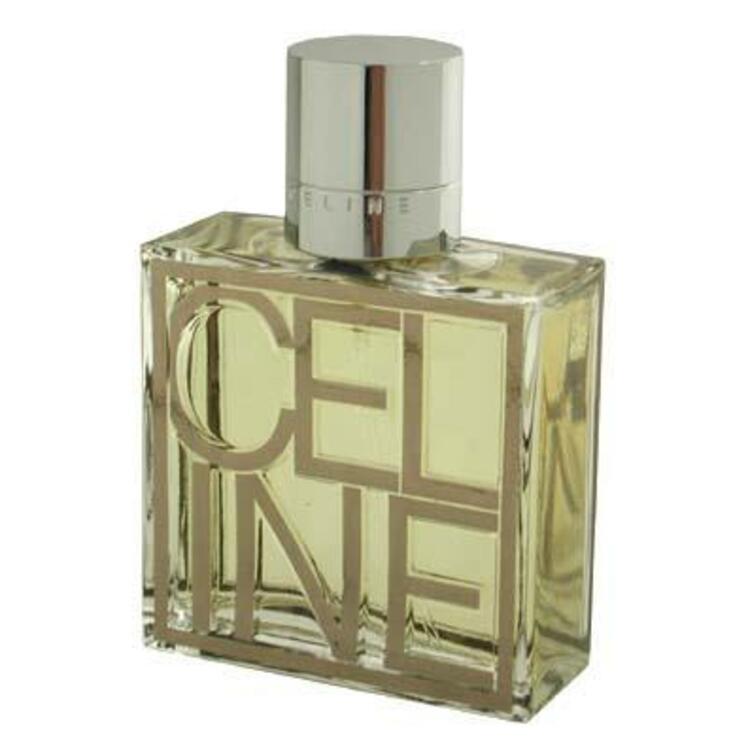 Celine, парфюмерия для мужчин от Celine