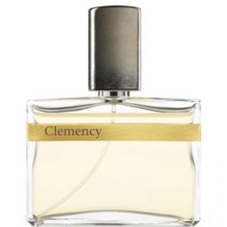 Clemency, парфюмерия для женщин от Humiecki & Graef