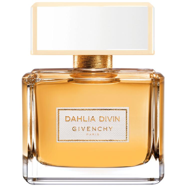 Dahlia Divin, парфюмерия для женщин от Givenchy