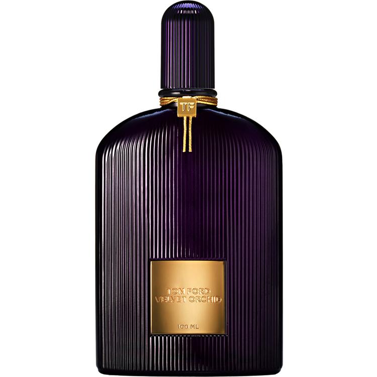 Velvet Orchid, парфюмерия для женщин от Tom Ford