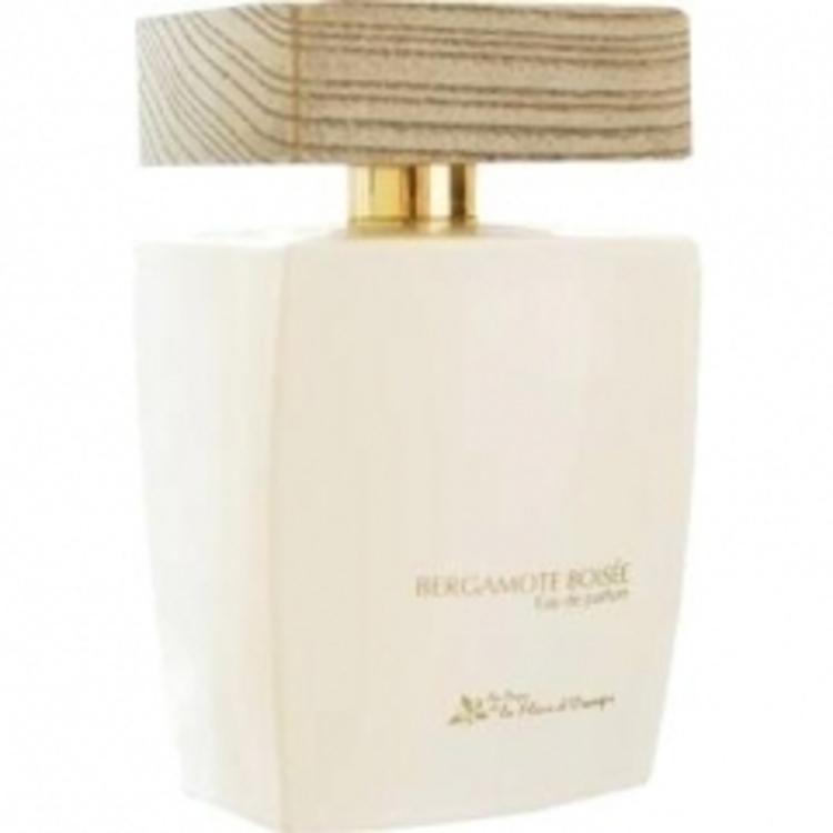 Begamote Boisee, юнисекс парфюмерия от Au Pays de la Fleur d'Oranger