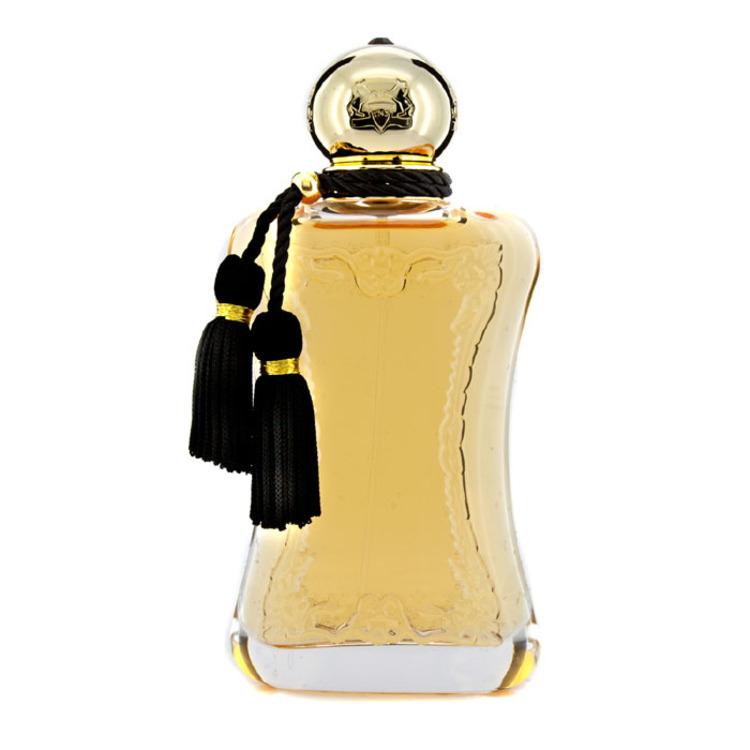 Darcy, парфюмерия для женщин от Parfums de Marly