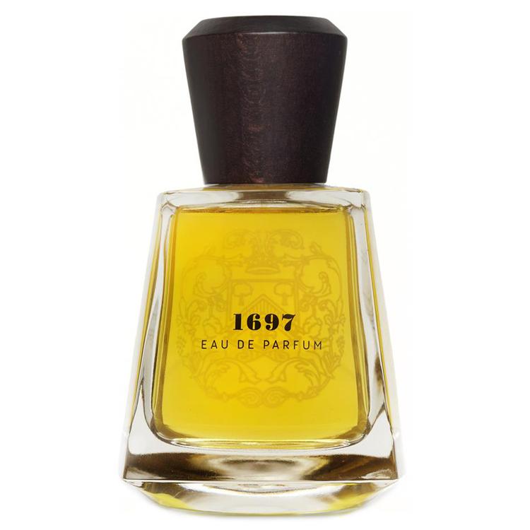 1697, юнисекс парфюмерия от Frapin