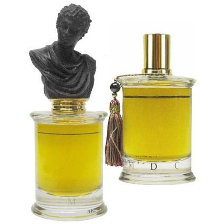 Chypre Palatin, юнисекс парфюмерия от MDCI Parfums