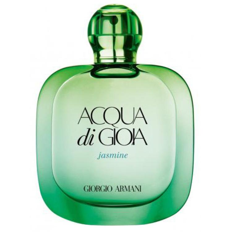 Acqua Di Gioia Jasmine, парфюмерия для женщин от Giorgio Armani