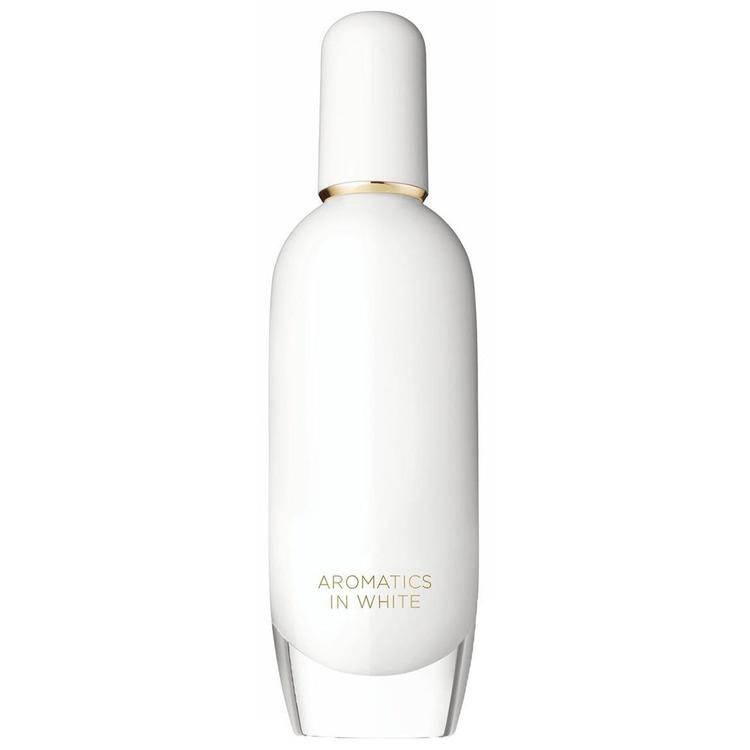 Aromatics in White, парфюмерия для женщин от Clinique
