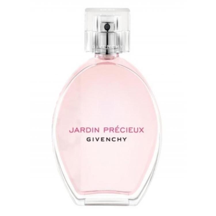 Jardin Precieux, парфюмерия для женщин от Givenchy