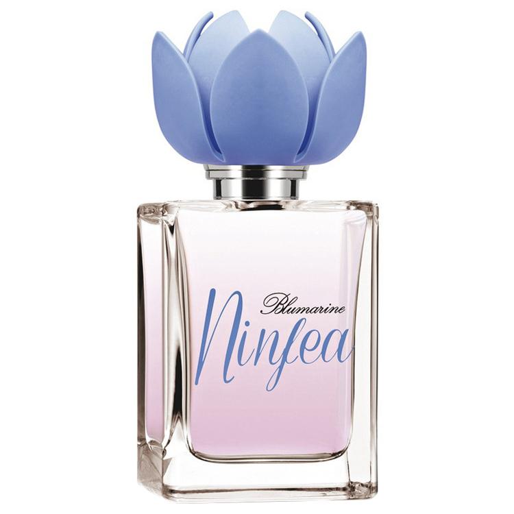 Ninfea , парфюмерия для женщин от Blumarine