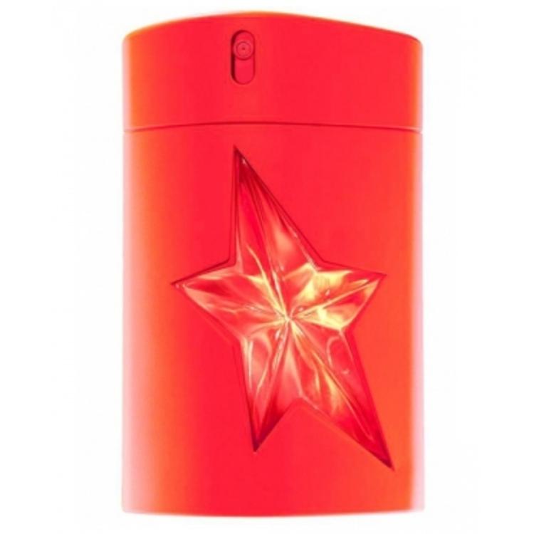 A*Men Ultra Zest, парфюмерия для мужчин от Thierry Mugler