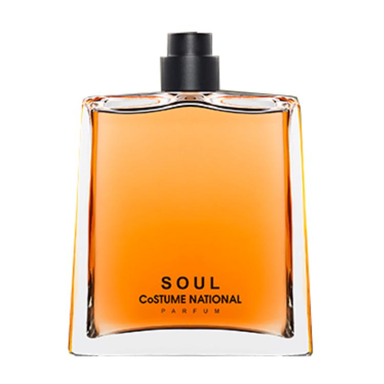 Soul, юнисекс парфюмерия от Costume National
