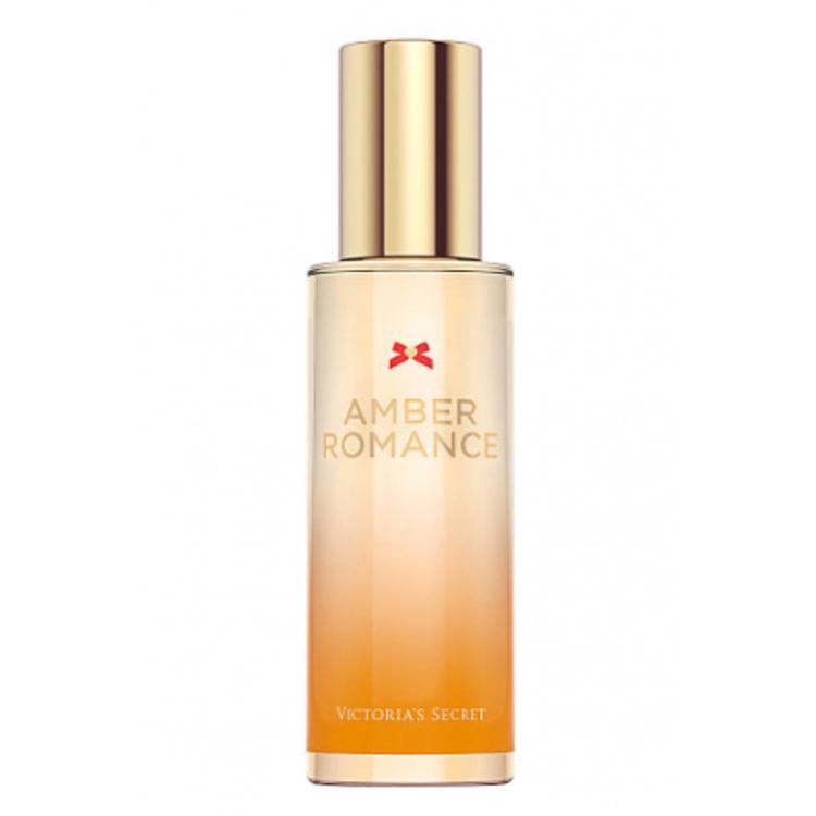 Amber Romance, парфюмерия для женщин от Victoria`s Secret