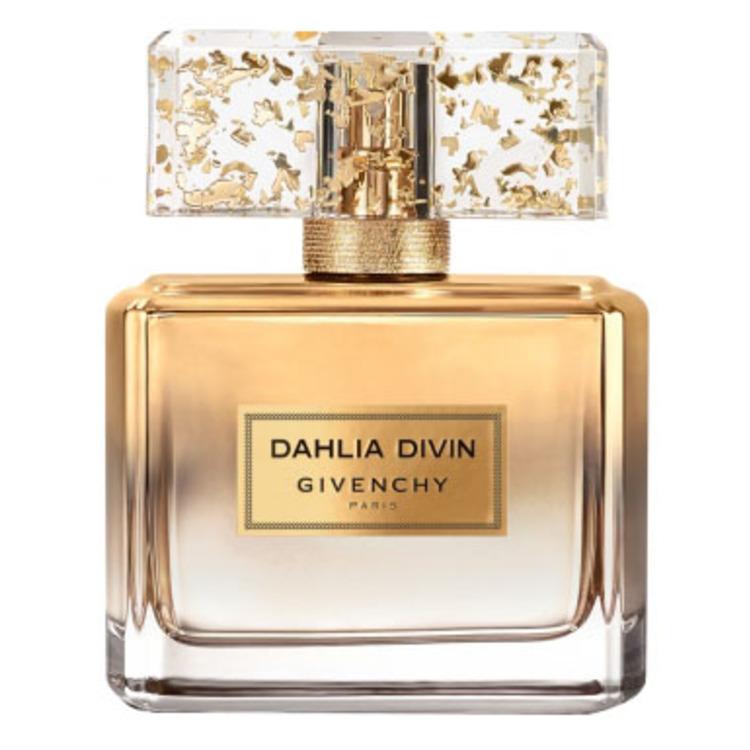 Dahlia Divin Le Nectar de Parfum, парфюмерия для женщин от Givenchy