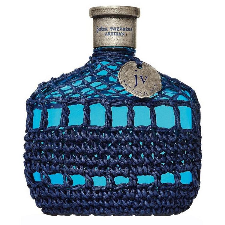 Artisan Blu, парфюмерия для мужчин от John Varvatos