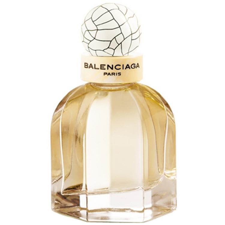 Balenciaga Paris 10. Avenue George V, парфюмерия для женщин от Balenciaga