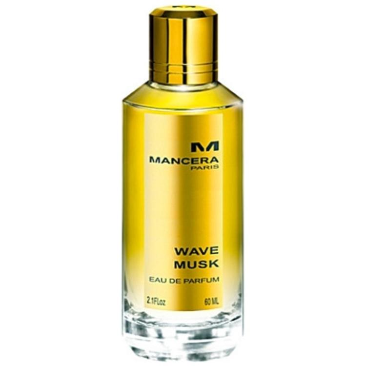 белые сайты парфюмерии