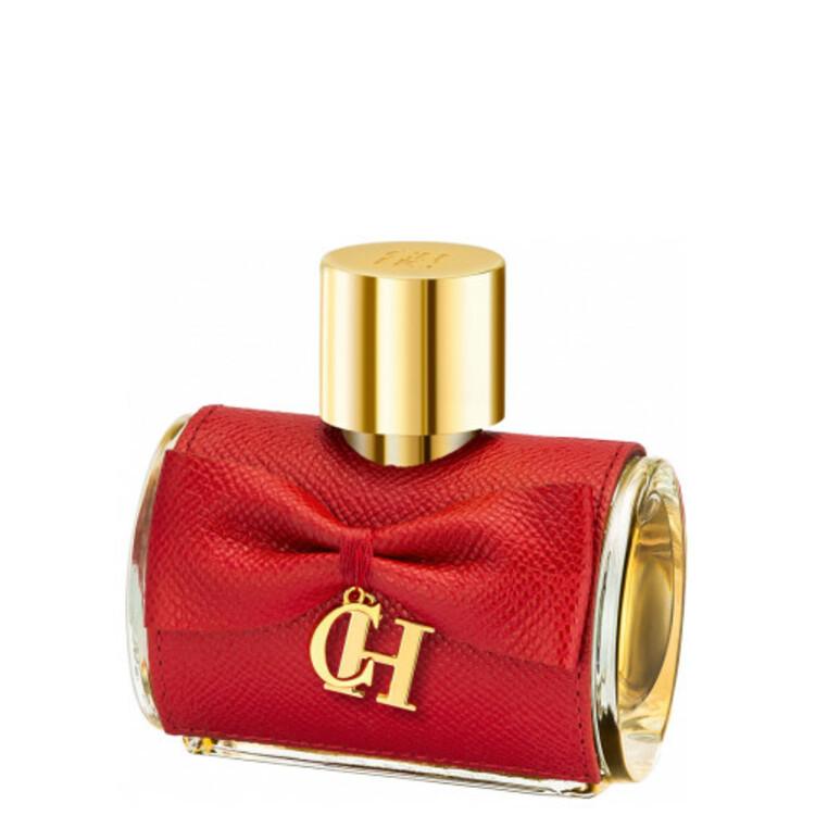 CH Privée, парфюмерия для женщин от Carolina Herrera