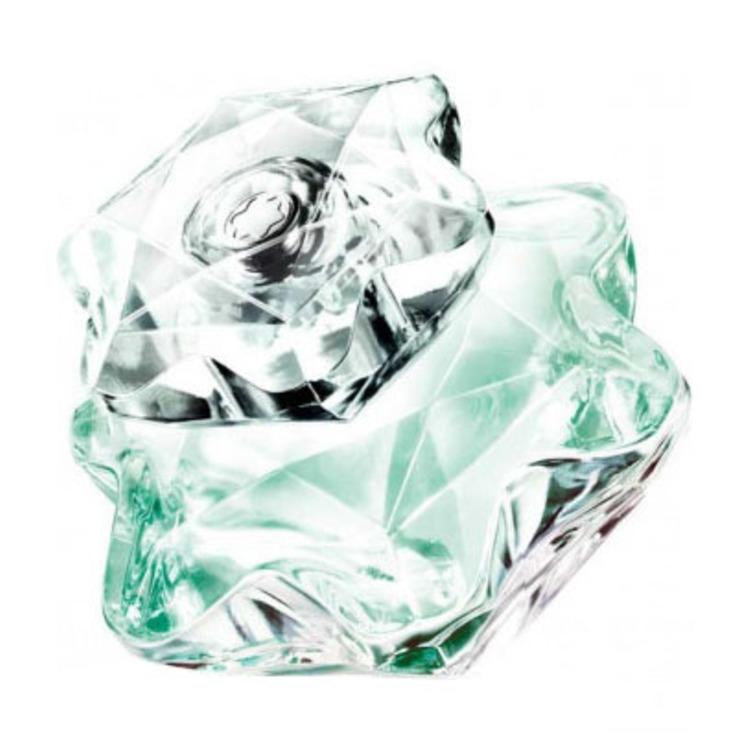 Lady Emblem L`Eau, парфюмерия для женщин от Mont Blanc