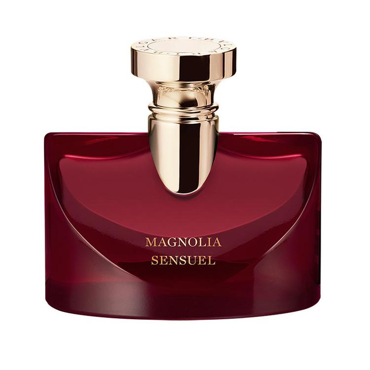 Splendida Magnolia Sensuel, парфюмерия для женщин от Bvlgari