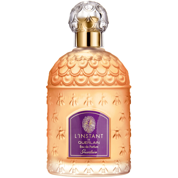 L`Instant de Guerlain Eau De Parfum, парфюмерия для женщин от Guerlain