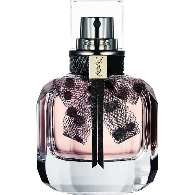 Mon Paris Eau de Toilette, парфюмерия для женщин от Yves Saint Laurent