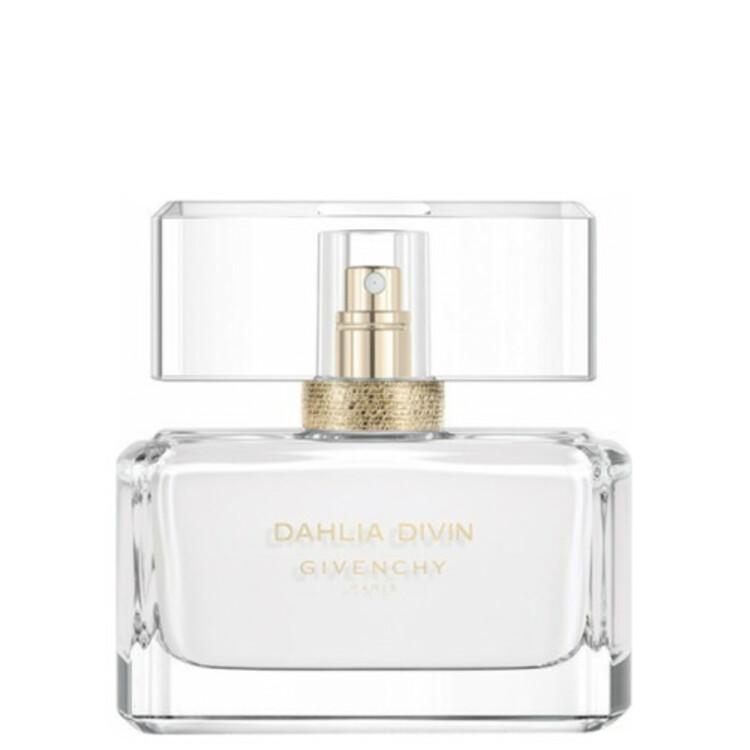 Dahlia Divin Eau Initiale, парфюмерия для женщин от Givenchy