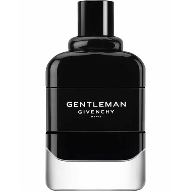 Gentleman Eau de Parfum, парфюмерия для мужчин от Givenchy