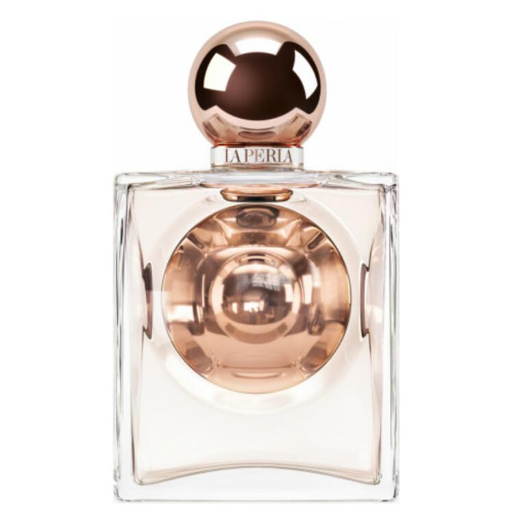 La Mia Perla, парфюмерия для женщин от La Perla