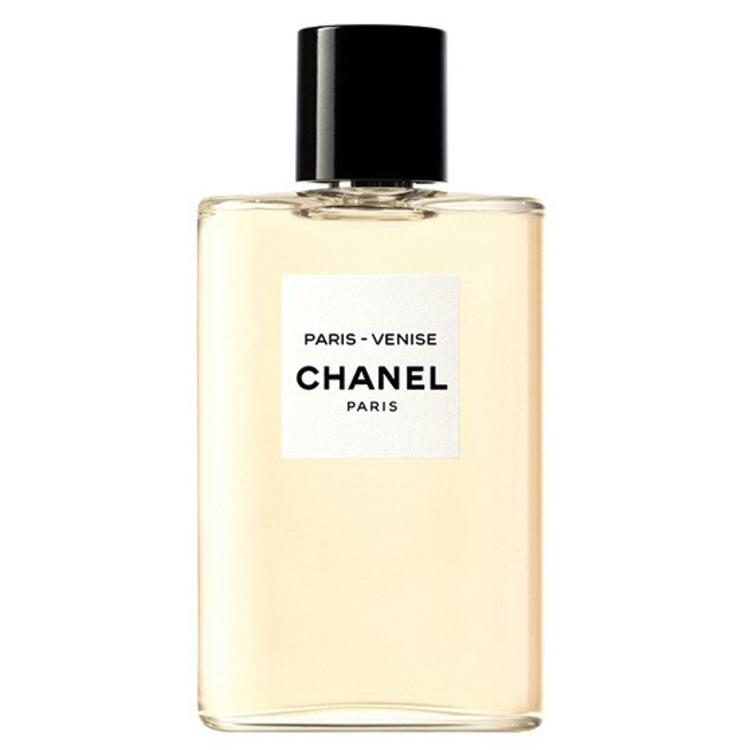 Paris – Venise, юнисекс парфюмерия от Chanel