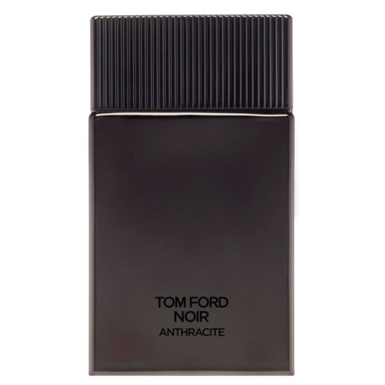 Noir Anthracite, парфюмерия для мужчин от Tom Ford